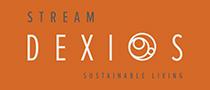 Stream Dexios Logo
