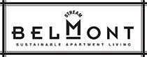 stream-belmont-logo